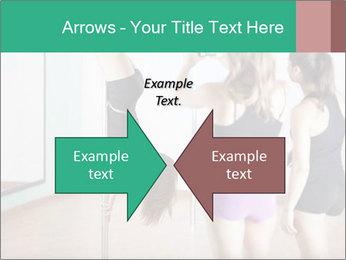 0000073844 PowerPoint Template - Slide 90