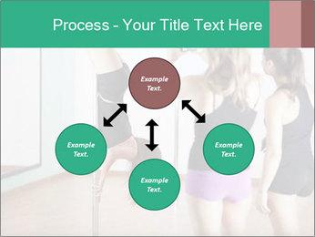 0000073844 PowerPoint Template - Slide 91