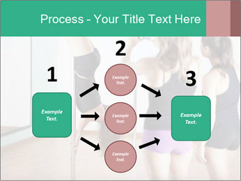 0000073844 PowerPoint Template - Slide 92