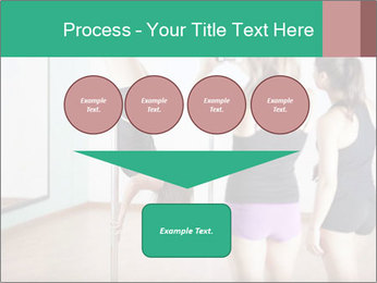 0000073844 PowerPoint Template - Slide 93