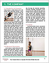 0000073844 Word Template - Page 3