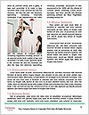 0000073844 Word Template - Page 4