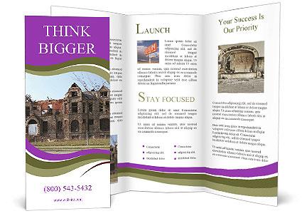 0000073845 Brochure Templates