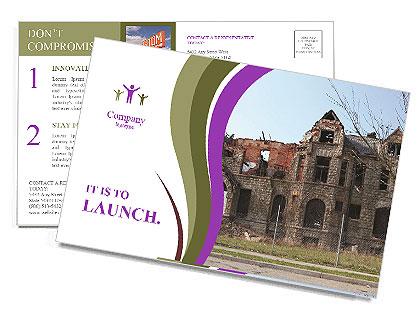 0000073845 Postcard Template