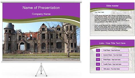 0000073845 PowerPoint Template