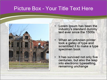 0000073845 PowerPoint Template - Slide 13