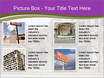 0000073845 PowerPoint Template - Slide 14