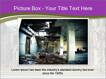 0000073845 PowerPoint Template - Slide 15