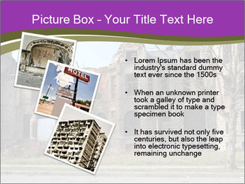 0000073845 PowerPoint Template - Slide 17