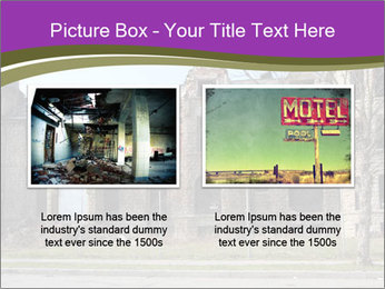 0000073845 PowerPoint Template - Slide 18