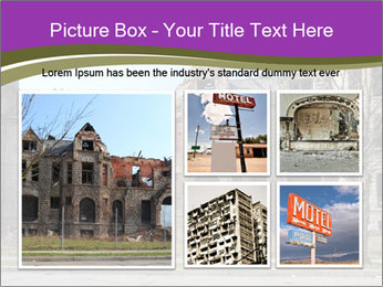 0000073845 PowerPoint Template - Slide 19