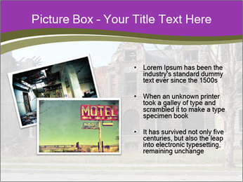 0000073845 PowerPoint Template - Slide 20