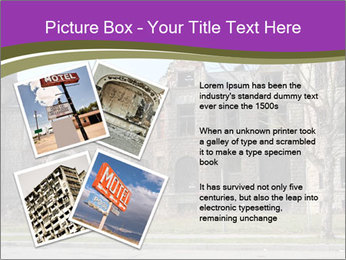 0000073845 PowerPoint Template - Slide 23