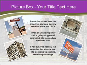 0000073845 PowerPoint Template - Slide 24