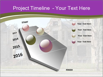 0000073845 PowerPoint Template - Slide 26