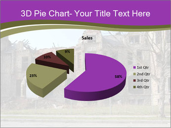 0000073845 PowerPoint Template - Slide 35