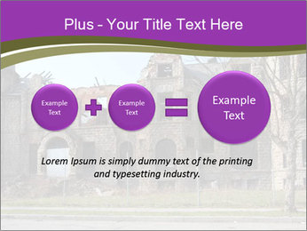0000073845 PowerPoint Template - Slide 75
