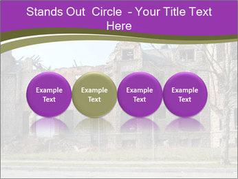 0000073845 PowerPoint Template - Slide 76