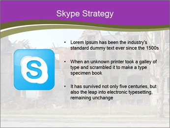 0000073845 PowerPoint Template - Slide 8