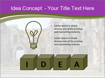 0000073845 PowerPoint Template - Slide 80