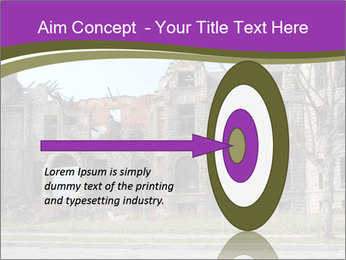 0000073845 PowerPoint Template - Slide 83