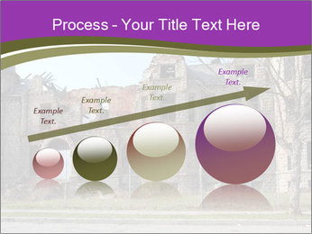 0000073845 PowerPoint Template - Slide 87