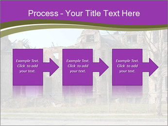 0000073845 PowerPoint Template - Slide 88