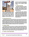 0000073845 Word Templates - Page 4