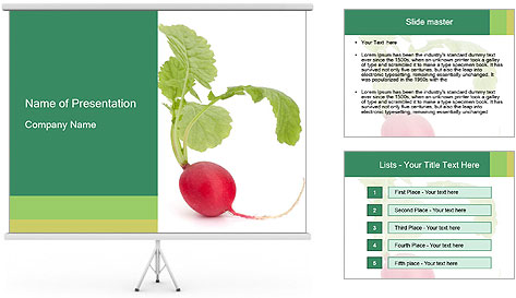 0000073846 PowerPoint Template