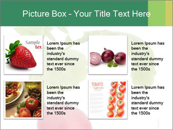 0000073846 PowerPoint Template - Slide 14