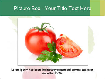 0000073846 PowerPoint Template - Slide 15