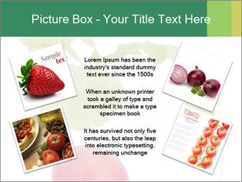0000073846 PowerPoint Template - Slide 24