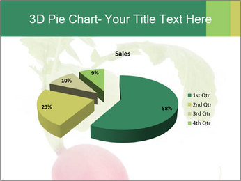 0000073846 PowerPoint Template - Slide 35