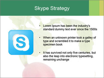 0000073846 PowerPoint Template - Slide 8