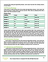 0000073846 Word Template - Page 9
