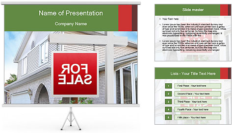 0000073847 PowerPoint Template