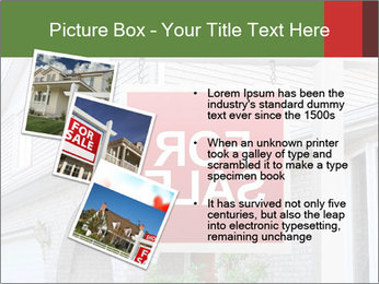 0000073847 PowerPoint Template - Slide 17