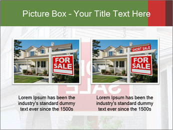0000073847 PowerPoint Template - Slide 18