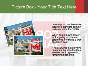 0000073847 PowerPoint Template - Slide 20