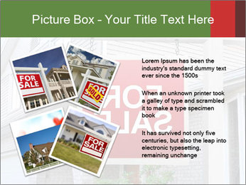 0000073847 PowerPoint Templates - Slide 23