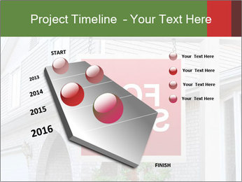 0000073847 PowerPoint Template - Slide 26