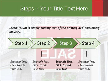 0000073847 PowerPoint Template - Slide 4