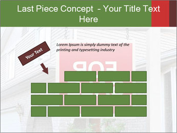 0000073847 PowerPoint Template - Slide 46
