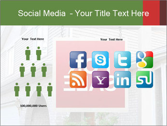 0000073847 PowerPoint Template - Slide 5