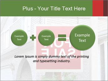 0000073847 PowerPoint Template - Slide 75