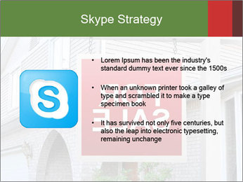 0000073847 PowerPoint Template - Slide 8