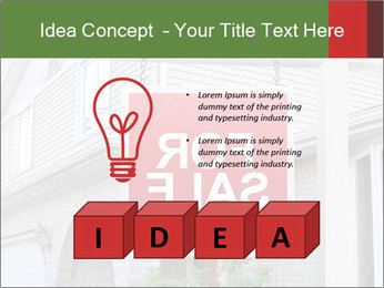0000073847 PowerPoint Template - Slide 80