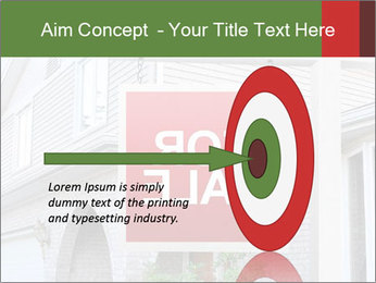 0000073847 PowerPoint Template - Slide 83