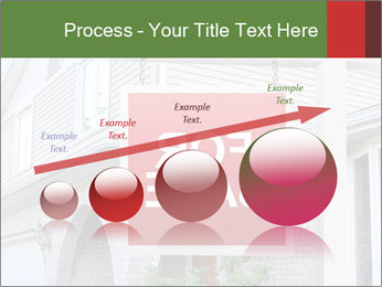 0000073847 PowerPoint Template - Slide 87