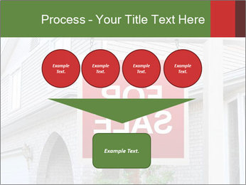 0000073847 PowerPoint Template - Slide 93